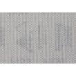 Csiszolópapír SIA 7900 P120 tárcsa 150 mm lyuk nélkül sianet