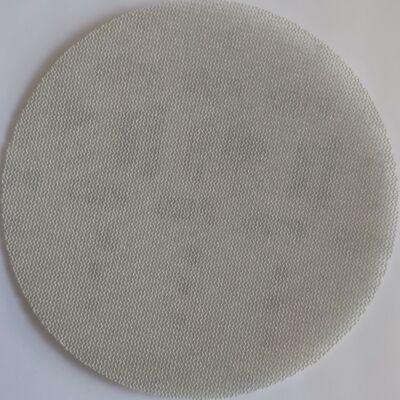 Csiszolópapír SIA 7900 P240 tárcsa 125 mm lyuk nélkül sianet