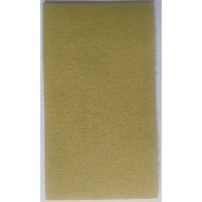 Csiszolópapír SIA 1961 P120 70x125 mm lyuk nélkül siarexx