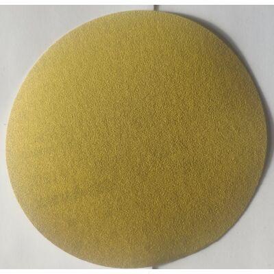 Csiszolópapír SIA 1961 P120 tárcsa 150 mm lyuk nélkül siarexx