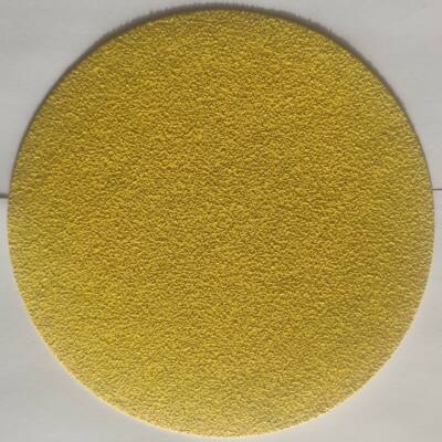 Csiszolópapír SIA 1961 P60 tárcsa 150 mm lyuk nélkül siarexx