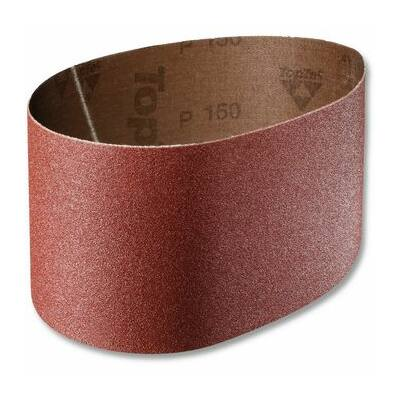 Csiszolószalag 2920 siawood P60 75x533 mm végtelenített